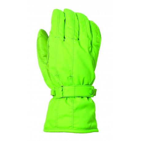Women's ski gloves ESKA