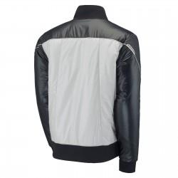 Men's jacket HEAD STREIF INSL