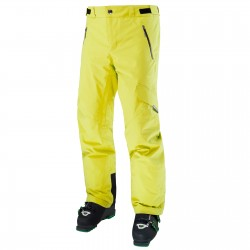 HEAD SAPPORO MEN PANTS