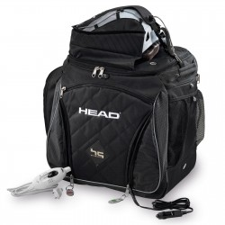 HEAD REBELS HEATABLE BOOT BAG