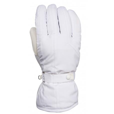 Women's ski gloves ESKA FAY PRO