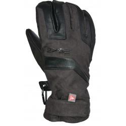 Ski gloves ESKA D JANGO