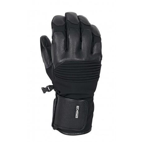 Ski gloves ESKA LUKE