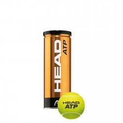HEAD ATP - 3 BALL