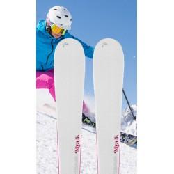Μεταχειρισμένο σκι HEAD ΜΥΑ 5.