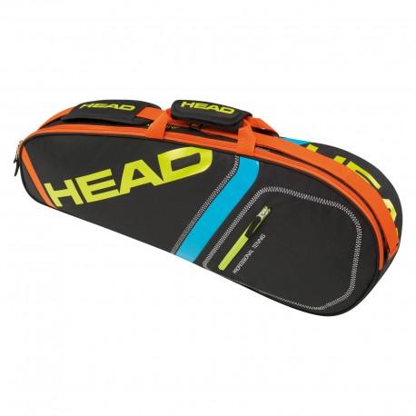HEAD CORE 3R PRO BKNE