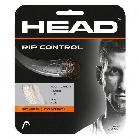 HEAD RIP CONTROL SET