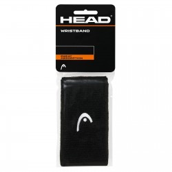 HEAD WRISTBAND  - 2 pieces