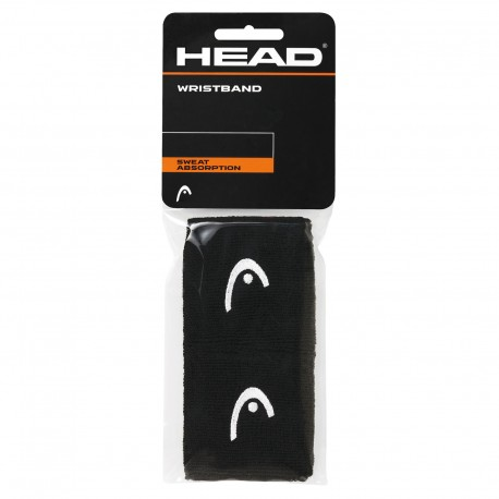 HEAD Περικάρπιο μικρό- σετ 2 τμχ