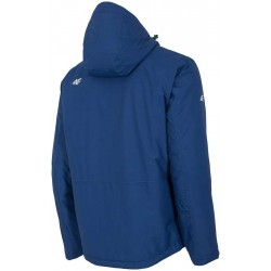 Men's jacket 4F NAVY