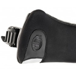 HEAD Snowboard Δέστρα NX5 black