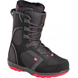Snowboard boots HEAD SCOUT PRO