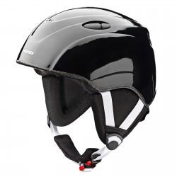 Helmet HEAD JOKER black