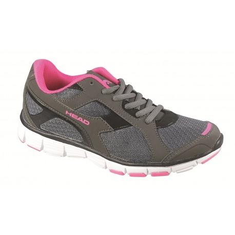 Αθλητικά παπούτσια HEAD γυναικεία