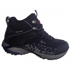 Ορειβατικά παπούτσια HEAD