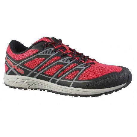 Παπούτσια HEAD HW502
