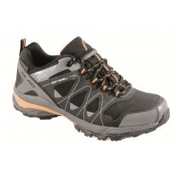 Παπούτσια HEAD HV504