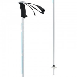 Ski Poles HEAD JOY white