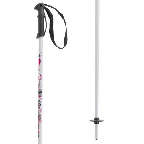 Ski Poles HEAD ΜΥΑ