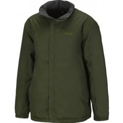 Men jacket BERG