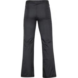 Ανδρικό παντελόνι BERG