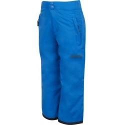 Junior pants BERG blue