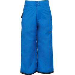 Παιδικό παντελόνι BERG μπλε
