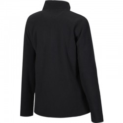 Fleece berg black 5083165