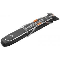 Διπλός σάκος για σκι HEAD