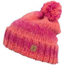 Σκουφί Outhorn Pink-Raspberry