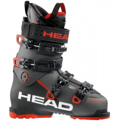 Ski boots HEAD VECTOR EVO 110 (2018)