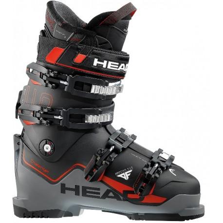 Ski boots HEAD CHALLENGER 110 (2018)