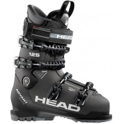 Ski boots HEAD ADVANT EDGE 125S (2018)