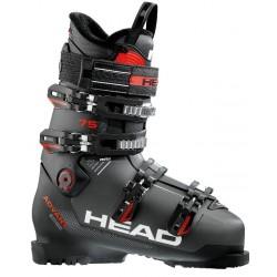 Ski boots HEAD ADVANT EDGE 75 (2018)