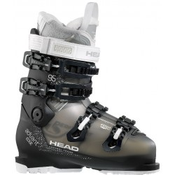 Woman ski boots HEAD ADVANT EDGE 95(2018)