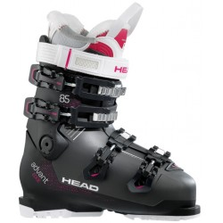 Woman Ski boots HEAD ADVANT EDGE 85(2018)