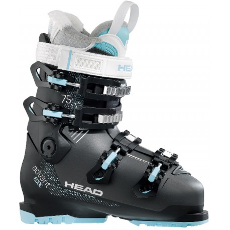 Woman Ski boots HEAD ADVANT EDGE 75 W(2018)