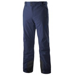 Mens pants HEAD Insulated NV