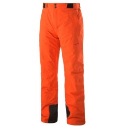 Mens pants HEAD SCOUT FL