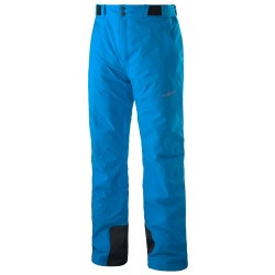 Mens pants HEAD SCOUT LO