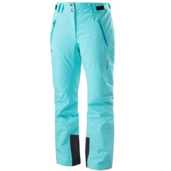 Women pants HEAD PITO MT