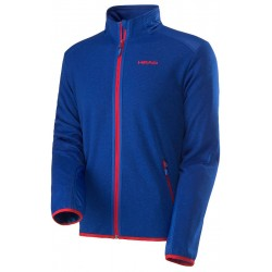 Men HEAD Primaloft Jacket RO
