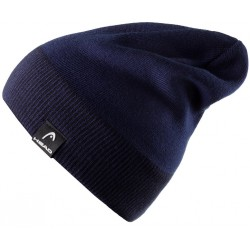 Σκουφί HEAD Peter Beanie NV