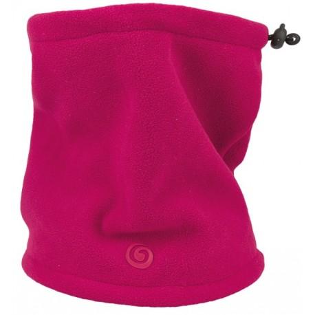 Fleece neckcap BREKKA fux