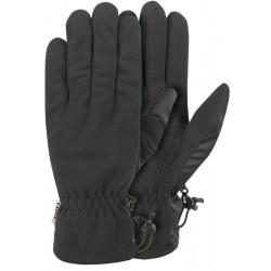 Γάντια φλις BREKKA
