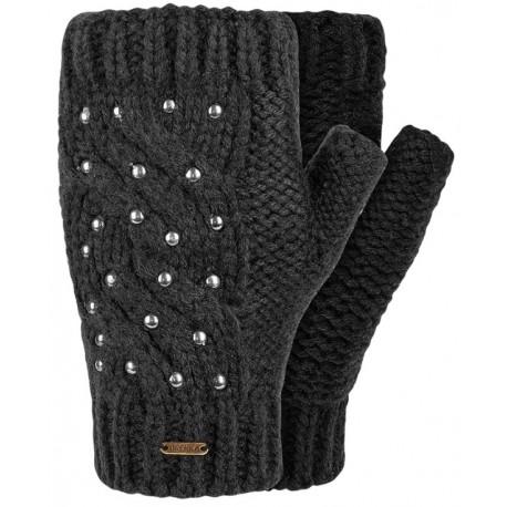 Πλεκτά γάντια BREKKA