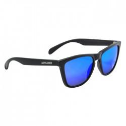 Γυαλιά Salice 3047 RW Blue