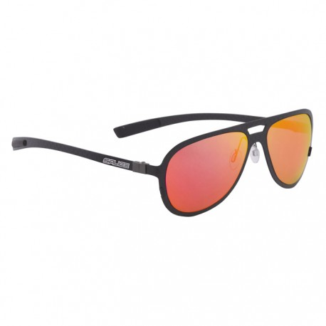 Γυαλιά Salice CPILOT CARBON