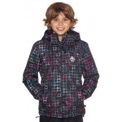 Junior jacket BERG cy