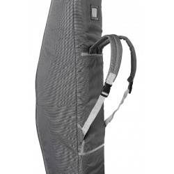 HEAD SINGLE BOARDBAG + BACKPACK